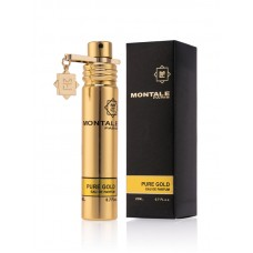 Montale - Pure Gold 20 мл.