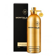 Montale - Aoud Queen Roses, 100 ml
