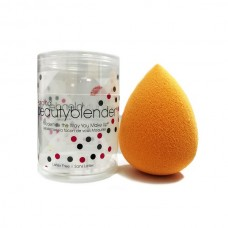 Спонж Beauty Blender оранжевый