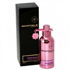 Montale - Roses Musk 30 мл.