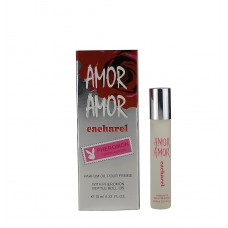 Cacharel Amor Amor Pheromone Limited Edition