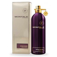 Montale - Aoud Ever, 100 ml
