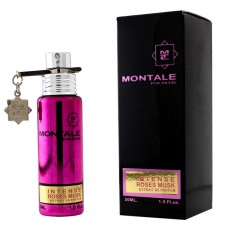 Montale - Intense Roses Musk 30 мл.