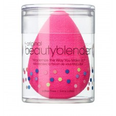 Спонж Beauty Blender розовый