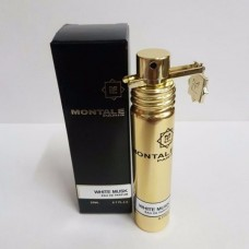 Montale - White Musk 20 мл.