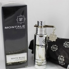 Montale - White Musk 30 мл.